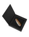 Leather_Box_Brun-510x642.png
