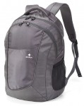 Backpack PORTARIS SWIZA BBP.1002.02