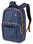 Backpack PORTAS SWIZA BBP.1000.03