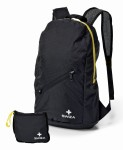 Backpack SWIZA PAVLE BLB.1018.01