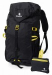 Backpack SWIZA FAZILIS 20L BLB.1020.01