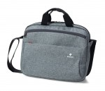 Tweed bag SWIZA BBC.1001.01