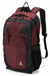 Backpack LUCIA SWIZA BBP.1004.01