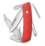 SWIZA J02 Junior Swiss Knife  (1)