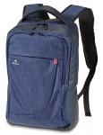 Backpack  SWIZA BONA BBP.1031.02