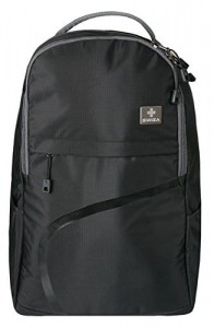 Backpack BERTUS SWIZA BBP.1005.01 (1)