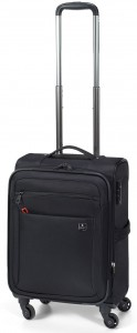 "Bag SWIZA EVENTUAL 25"" LSS.1000.02"