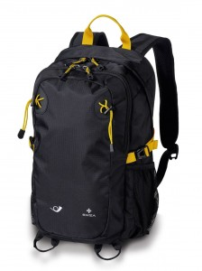 Backpack LUCIA SWIZA BBP.1004.02