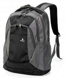 Backpack AULUS SWIZA BBP.1003.01