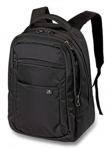 Backpack DUX SWIZA BBP.1022.01