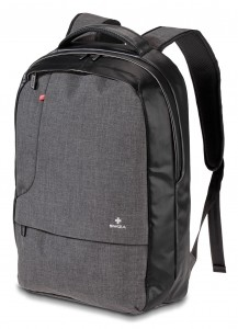 Backpack SWIZA MOBILIUS BBP.1030.01