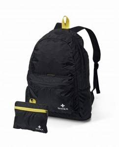 Backpack SWIZA AMATA BLB.1019.02